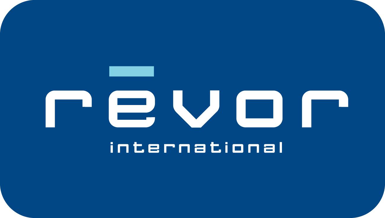 HOTEL - Revor International Kft